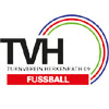 TV Herkenrath