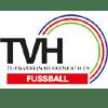 TV Herkenrath