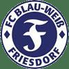 DJK Blau-Weiß Friesdorf