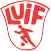 LUIF II