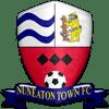 Nuneaton Town LFC