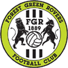 Forest Green Rovers LFC W