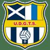 UD Granadilla Tenerife W
