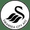 Swansea City-U21