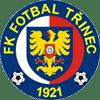 FK Fotbal Třinec U21