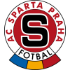 AC Sparta Praha U21