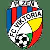 FC Viktoria Plzeň U21