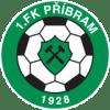 FK Příbram U21