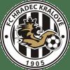 FC Hradec Králové U21