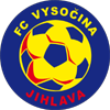FC Vysočina Jihlava U21