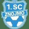 SC Znojmo U21