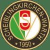 USV Scheiblingkirchen