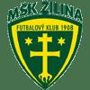 MSK Zilina (YT)