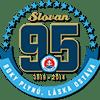 SK Slovan Bratislava (YT)