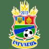 FC Ingulets