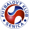FK Senica (YT) U19