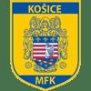 FC VSS Kosice (YT)