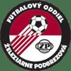 ZP Sport Podbrezova (YT) U19