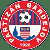 Partizan Bardejov (YT) U19
