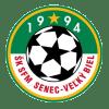 SK SFM Senec (YT)