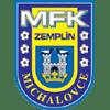 MFK Zemplin Michalovce (YT)