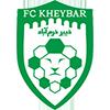 Kheybar Khorramabad