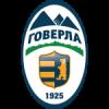 FC Hoverla-U19