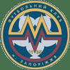 FC Metalurh Zaporizhya-U19