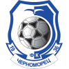 FC Chornomorets-U19
