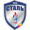 FC Stal-U19