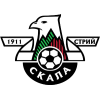 FC Skala-U19