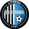 FC Olimpik-U19