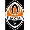 Fc Shakhtar U19
