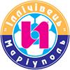 FC Illichivets-U19
