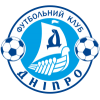 Fc Dnipro U19