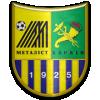 FC Metalist-U19