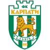 Fc Karpaty U19
