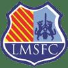 Loyola Meralco Sparks F.C.