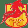 Stallion F.C.