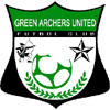 Green Archers United F.C.