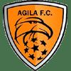 Agila F.C.