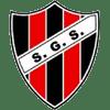 Sacavenense U19