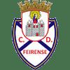 Feirense U19