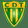 Tondela-U19