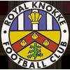 R.Knokke FC
