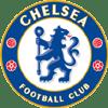 Chelsea LFC Women
