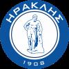 Iraklis-U20