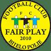 AFC Fair Play Women