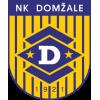 Domzale-U19