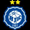 HJK Helsinki-U19